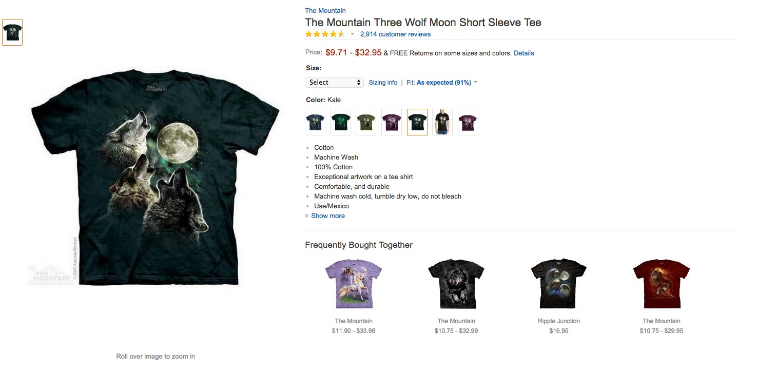 http://www.amazon.com/The-Mountain-Three-Short-Sleeve/dp/B007I4HI1K/ref=sr_1_1?ie=UTF8&qid=1413484019&sr=8-1&keywords=three+wolf+moon